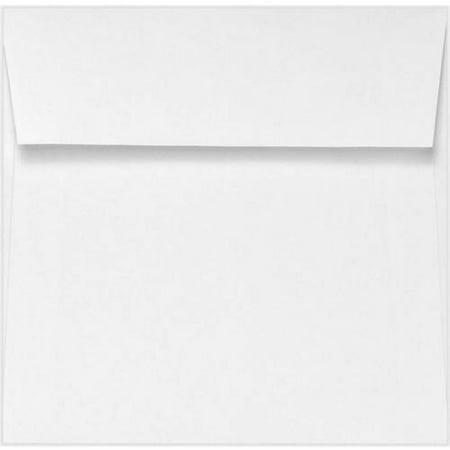 8 1/2 x 14 Cardstock - Magenta (50 Qty.)