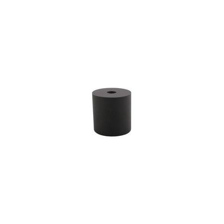 Central Vac Filter - (1) 6