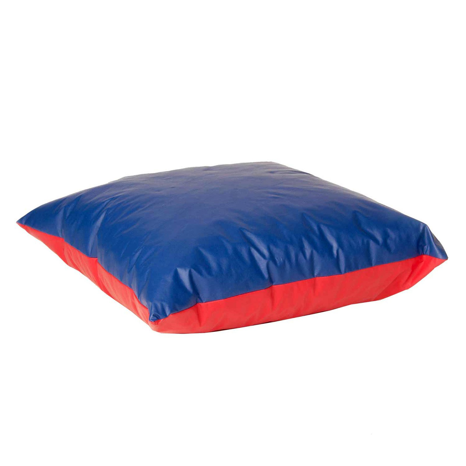 Foamnasium Small Shred Pillow Soft Play by Overstock