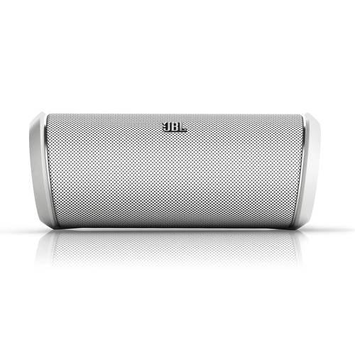 JBL Flip 2 Bluetooth Wireless Portable Stereo Speaker by JBL