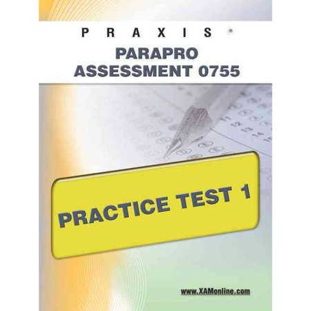 Nerdy image intended for praxis 1 practice test printable