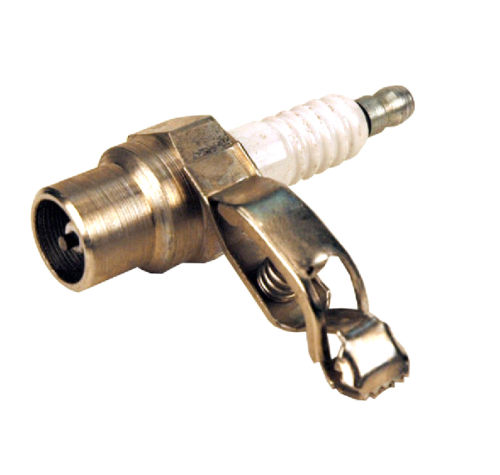1754 Lawn Mower Ignition Tester Part by