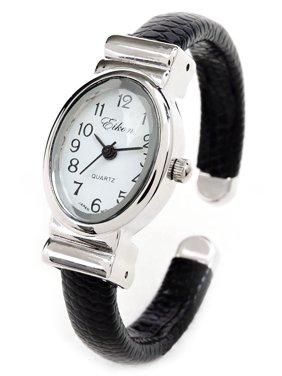 Eikon Watches - Walmart com