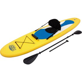 Stand Up Paddle Boards for Kids
