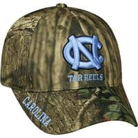 NCAA Men's UNC Tar Heels Mossy Cap