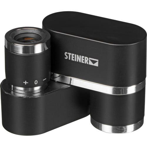 Steiner 8x22 Miniscope Monocular 2311 by Steiner