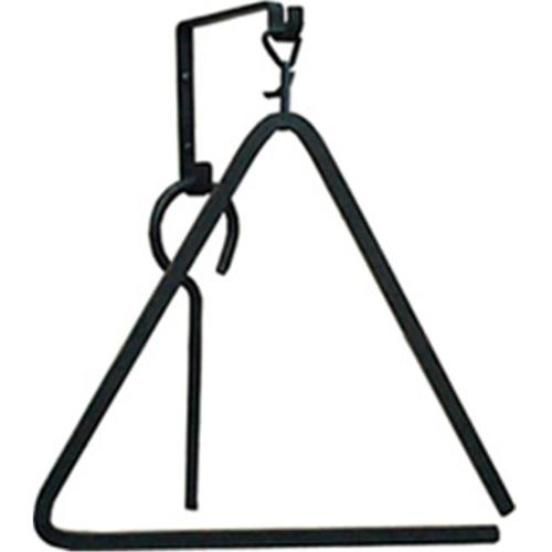 Village Wrought Iron TC-S Triangle Chime