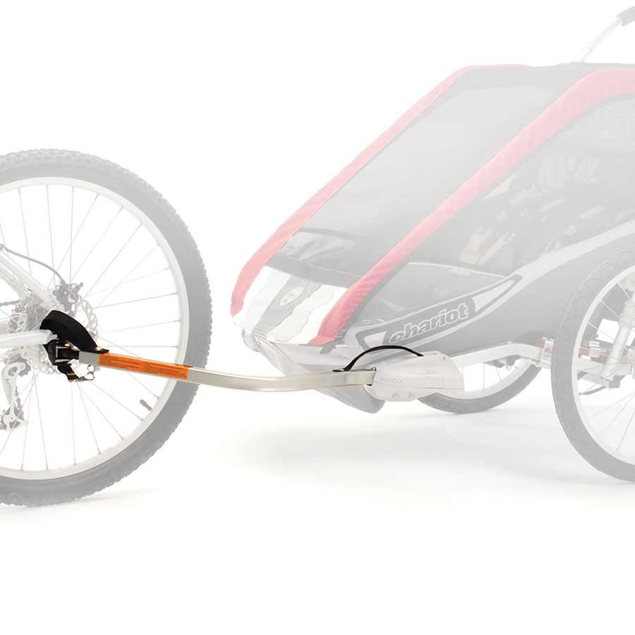 Thule, Chinook Bicycle Trailer Kit for Urban Series