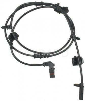 Standard Motor Products Als1124 Rear Abs Wheel Sensor
