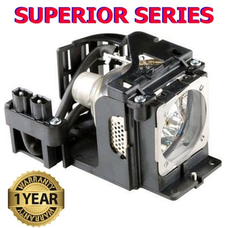 Poa Lmp106 Poalmp106 Superior Series New   Improved Technology For Plc Xe45