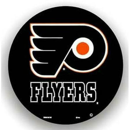 NHL Philadelphia Flyers Tire Cover