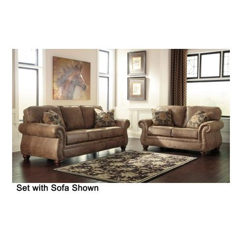living room sleeper sets larkinhurst 31901qssl 2 living room set with 16665