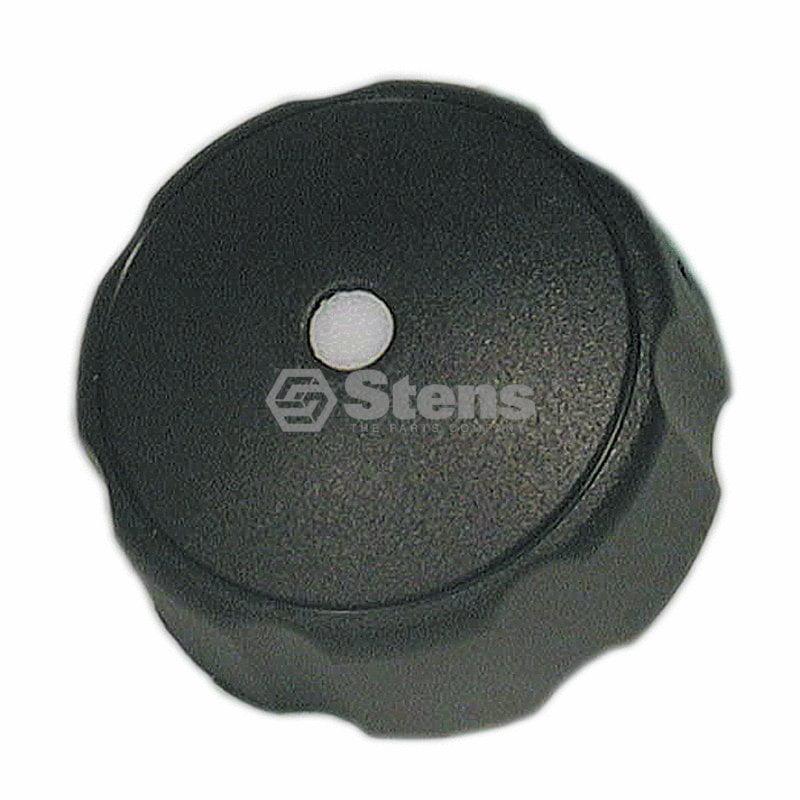 Homelite 300758006 Aftermarket Fuel Cap / Stens 125-086