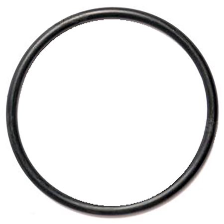 14472380 New Long Tractor Piston Seal 6060 6070 6080 5000 5600 6600 6700 7000 +