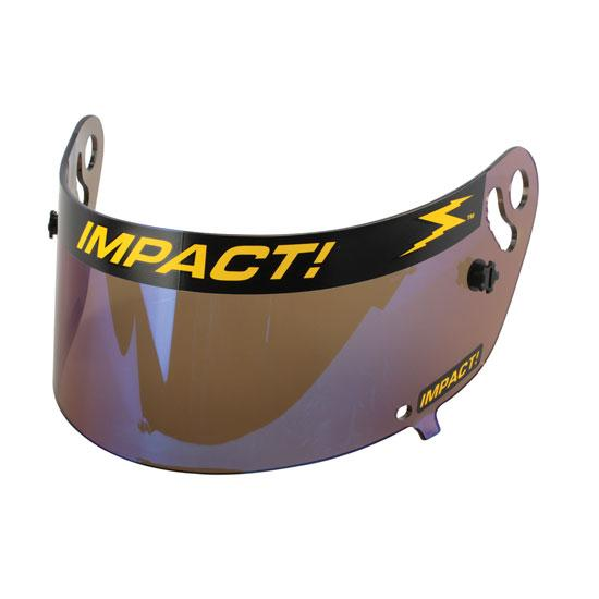 Impact 13199904 Helmet Shield