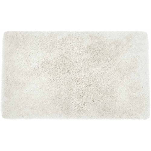 Crowning Touch Bath Rug by Welspun Global Brands Lt.