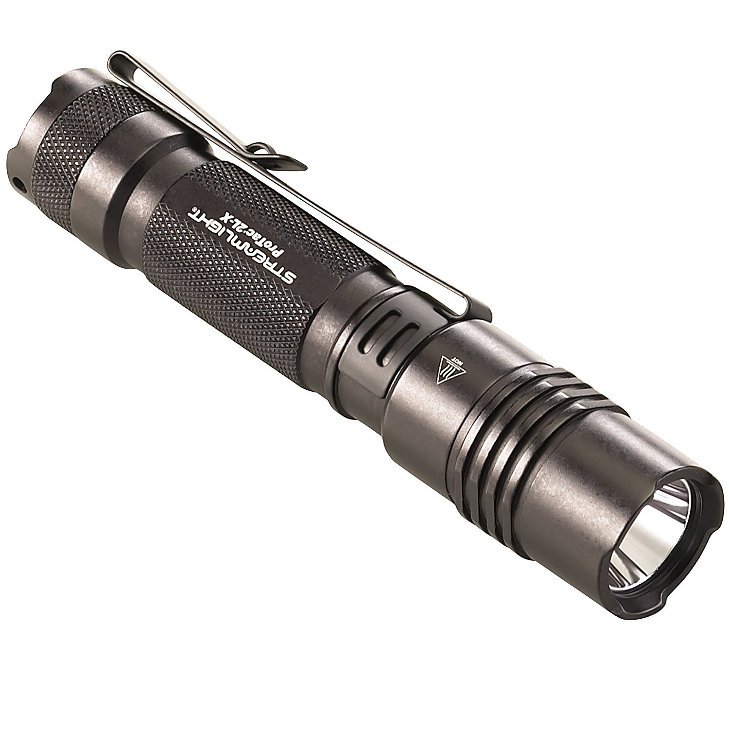 Streamlight ProTac 2L-X USB 500 Lumens Flashlight BlackBox by Streamlight