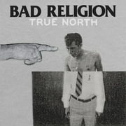 True North (Vinyl)