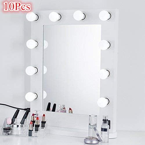 Makeup Mirror Light Bulbs