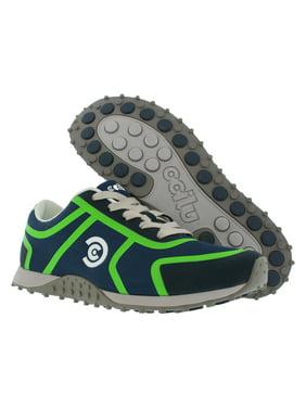 promo code 1c84d ffe4f Product Image C Cilu Porter Pace Casual Men s Shoes Size 8