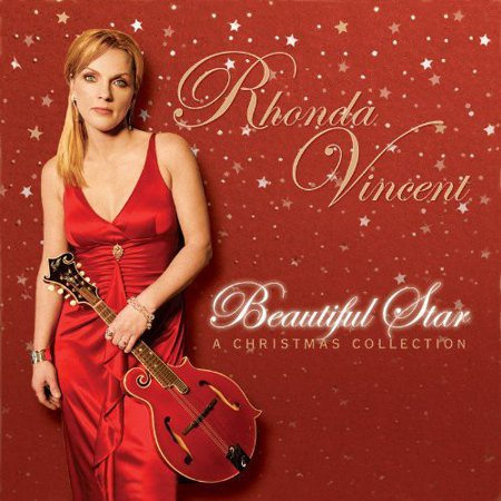 - Beautiful Star: A Christmas Collection