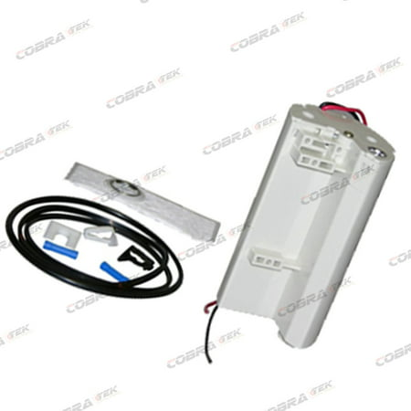 For 1995 Ford E-150 Econoline Club Wagon L6 V8 4.9L 5.0L 5.8L Fuel Pump GSXF ()