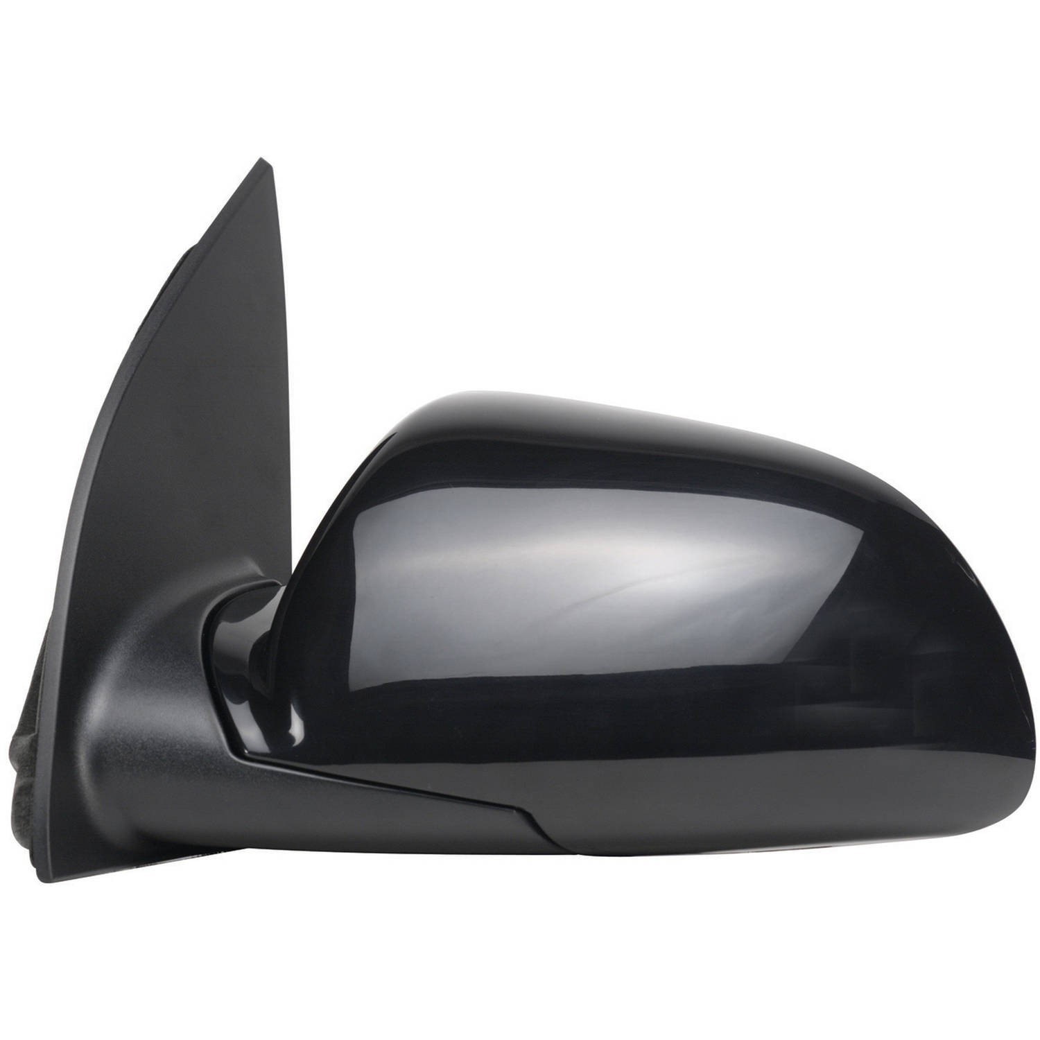 Vue Passenger Side Mirror Glass Replacement Full Adhesive For Equinox