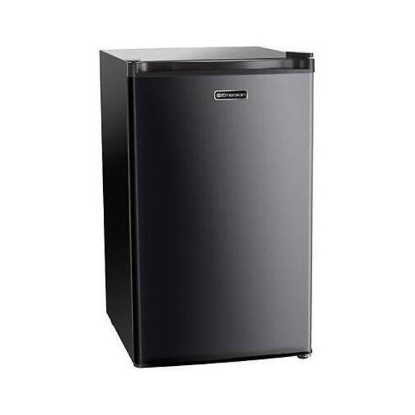 3.1CF Compact Refrigerator