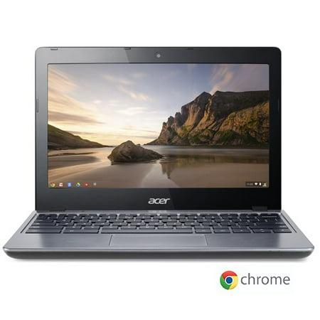 - Refurbished Acer C720-2103 11.6