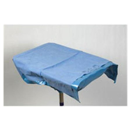 Surgical Mayo Stand Covers - WP000-PT 89601 89601 Cover Mayo Stand 23x54