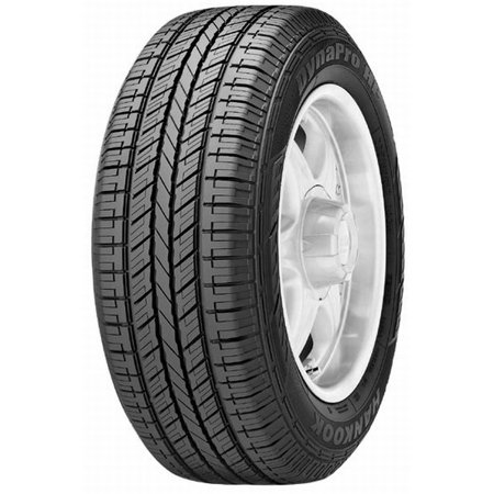 hankook dynapro hp2 ra33 255 50r20xl 109v tire. Black Bedroom Furniture Sets. Home Design Ideas