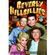 Beverly Hillbillies Volume 2 (Full Frame) by ALPHA VIDEO DISTRIBUTORS