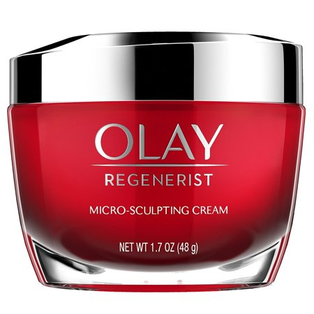 Olay Regenerist Micro-Sculpting Cream, 1.7 Ounce Body Care / Beauty Care / Bodycare /