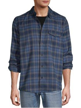 diseño de calidad el precio se mantiene estable comprar George - Walmart.com