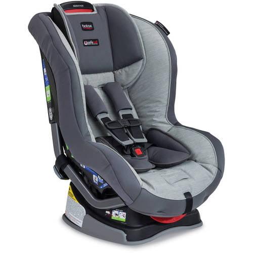 Britax Marathon G4.1 Convertible Car Seat, Choose Your Color