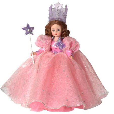Madame Alexander Dolls Glinda the Good Witch - Galinda The Good Witch