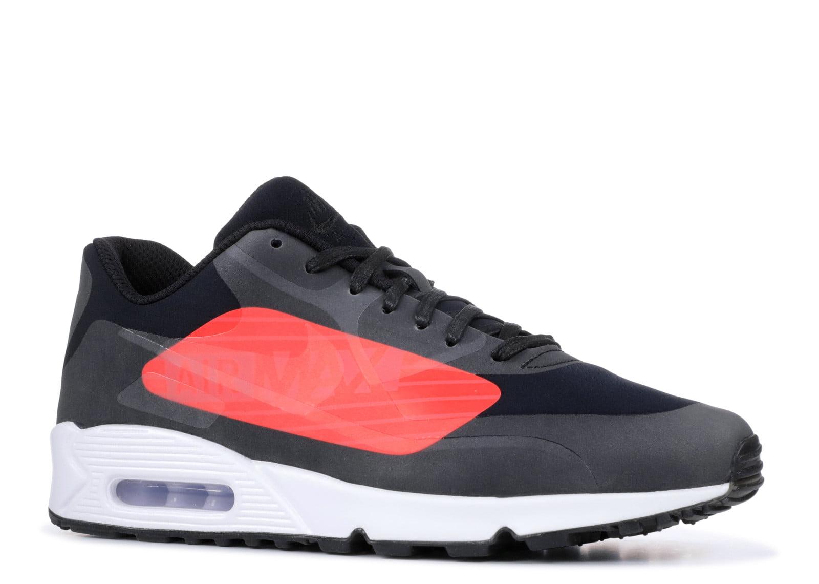 Nike - nike air max 90 ns gpx - men's