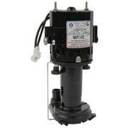 Pump Water, Scotsman, 12-2586-24 by Scotsman