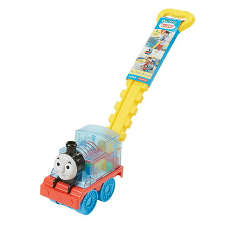 My First Thomas & Friends Pop & Go Thomas Train Popper