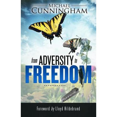 From Adversity to Freedom - (Wpa Wpa2 Aes)
