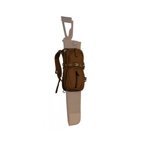 Eberlestock Mini-Me Hydration Pack Military Green by Eberlestock