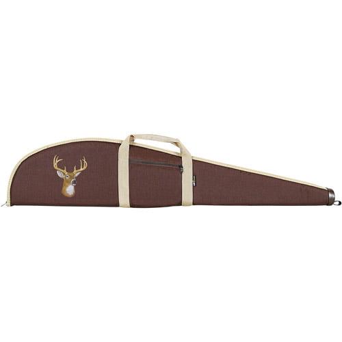 "Allen Classic Whitetail Deer Rifle Case, 46"""