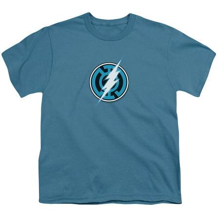 Blue Lantern Big Boys Shirt
