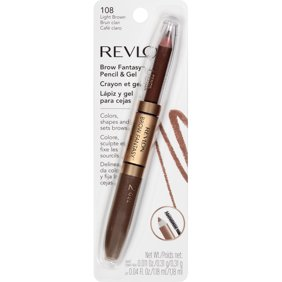 Revlon Revlon Collection