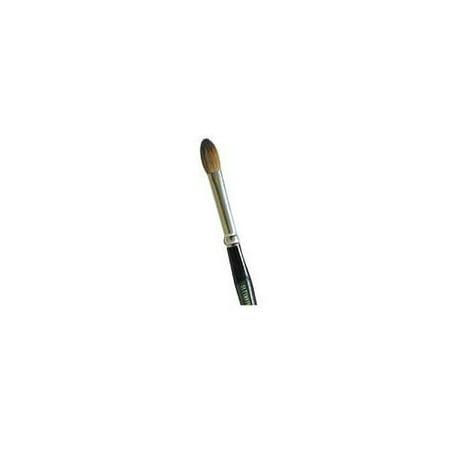 DL Professional Ultimate Kolinsky Nail Art Brush (DL-393) Kolinsky Nail Art Brush
