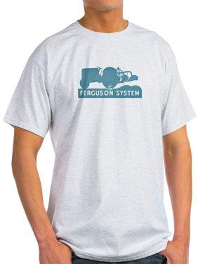 8d6916753 Product Image CafePress - Ferguson Tractor - Light T-Shirt - CP