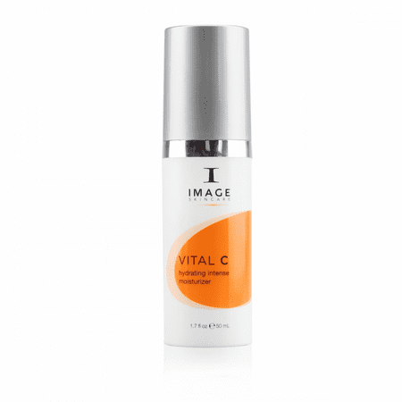 Image Skin Care Vital C Hydrating Intense Moisturizer 1.7 oz ()