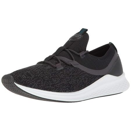 New Balance Men's Fresh Foam Lazr v1 Sport Running Shoe, Phantom/Black/White Munsell, 12 D US - image 1 de 1