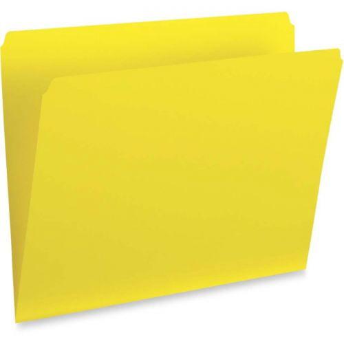 Esselte Colored File Folder - image 1 de 1