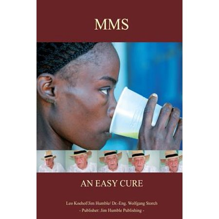 Mms - An Easy Cure